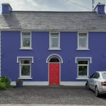 Annascaul House B&B 2019