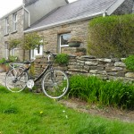 Annascaul bicycle Hire